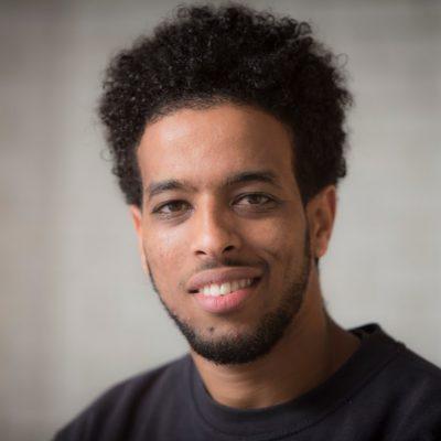 Interview Alexander Yamane - Werken bij Romijnders