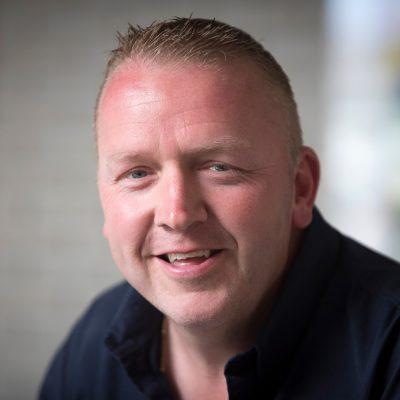 Interview Michel Fisher - Werken bij Romijnders