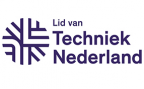 Techniek Nederland certificaat