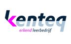Kenteq certificaat Romijnders