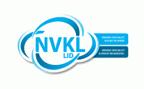 NVKL certificaat Romijnders